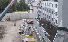 realisatie dakbegroeiing dusseldorf