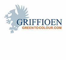 griffioen