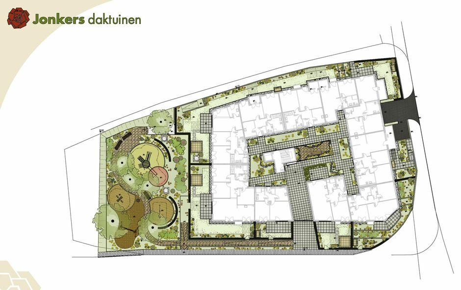 Pullheim
